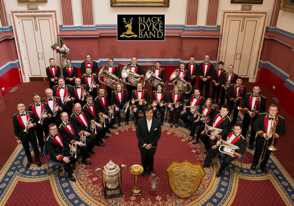 BLack Dyke Team Picture May 2015.jpg