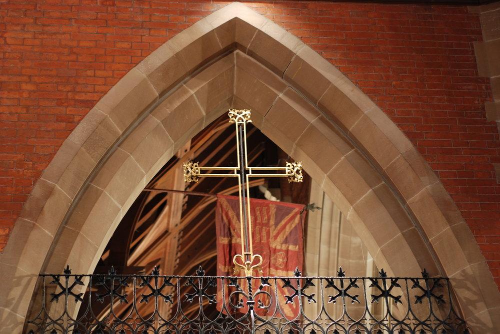 chapel screen cross.JPG