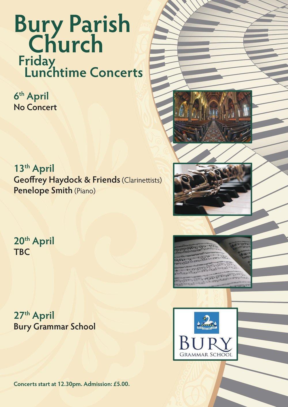 April Friday Concerts.jpg