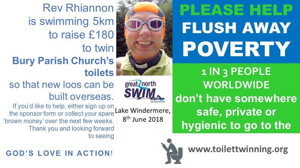RJ toilet twinning advert.JPG