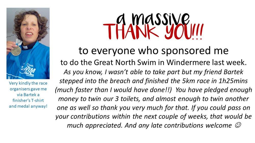 ToiletTwinning Sponsorship Thank you.jpg
