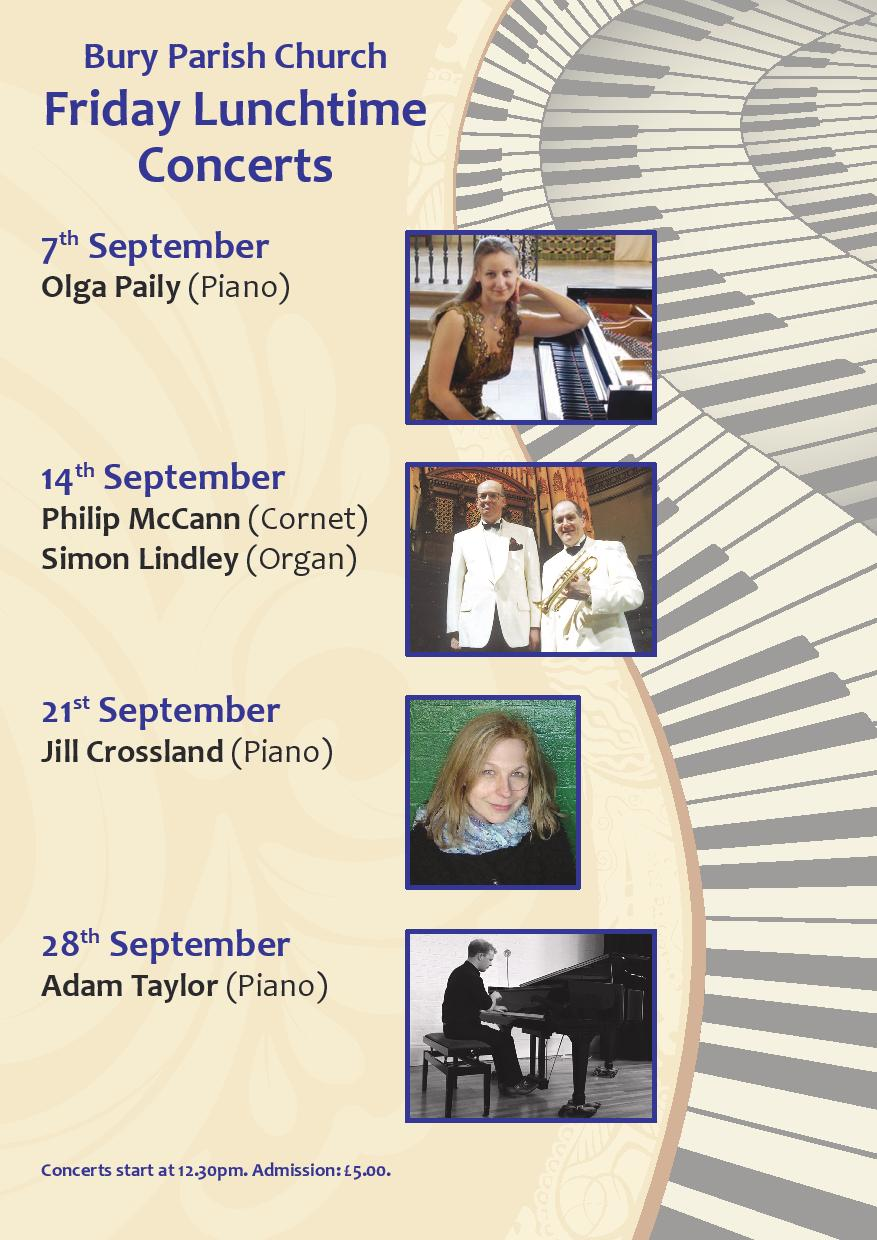 September Friday Concerts-page-001.jpg