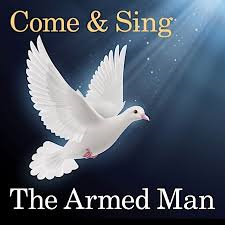 come 7 sing armed man.png