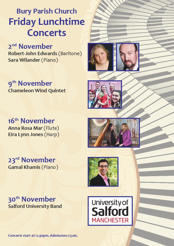 November Friday Concerts-page-001.jpg