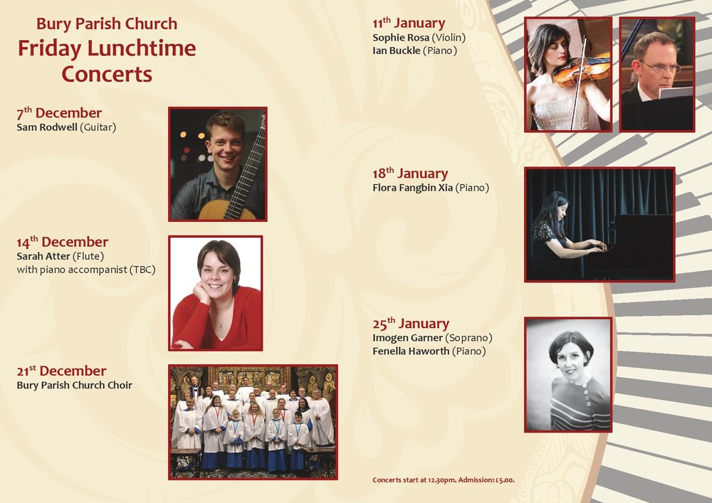 December-January Friday Concerts-page-001.jpg