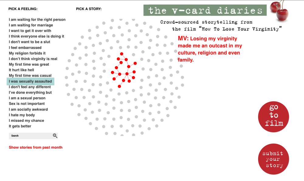 blog-losing-virginity-stories