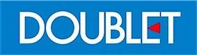 logoDoublet1.jpg
