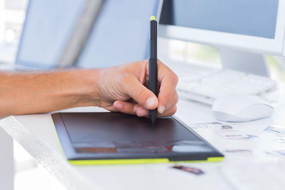 Création de contenus   - Direction artistique, créa, rédactionnel-