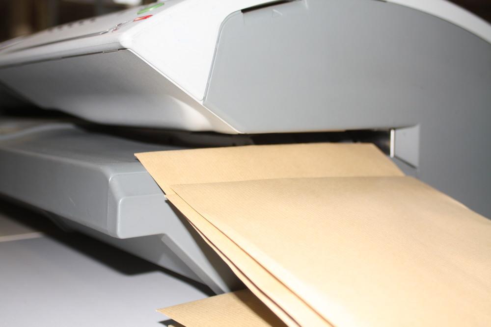 Conseil   - Optimisation des Coûts Postaux -