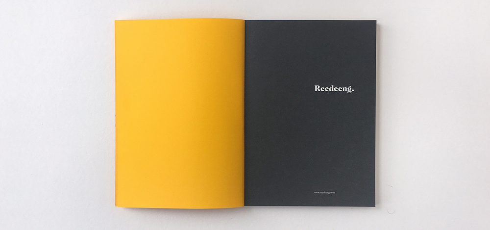 website_book-gallaery007.jpg