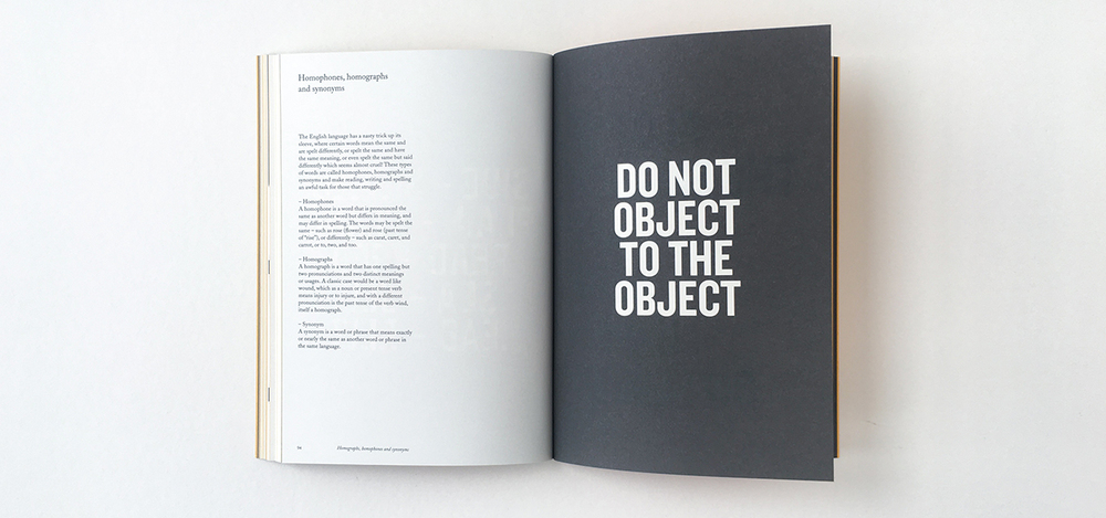website_book-gallaery009.jpg