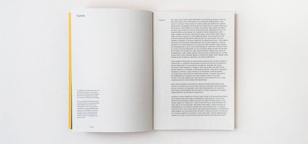 website_book-gallaery011.jpg