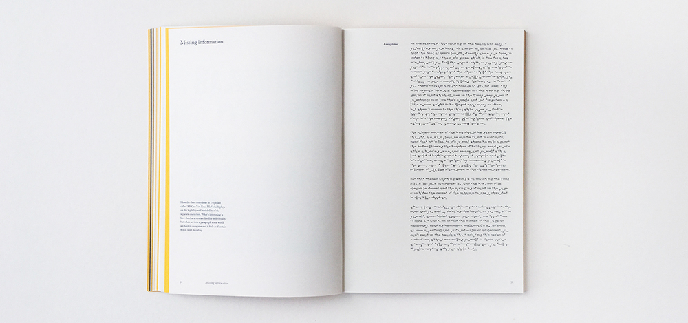 website_book-gallaery012.jpg