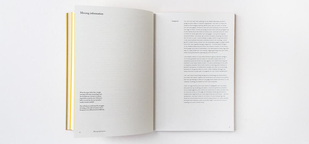 website_book-gallaery013.jpg