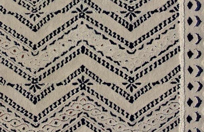 matonelle siciliane detail 5crop (in tufted) .jpg