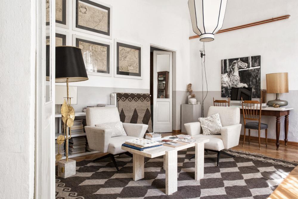 white interior.jpg