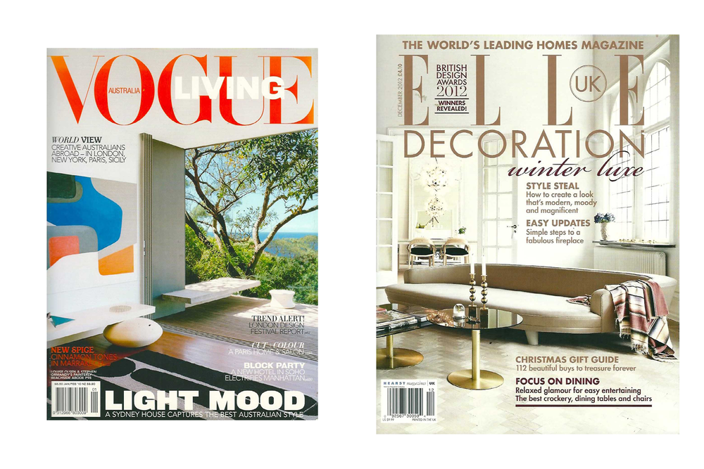 MID_INTERIORS_covers02.png