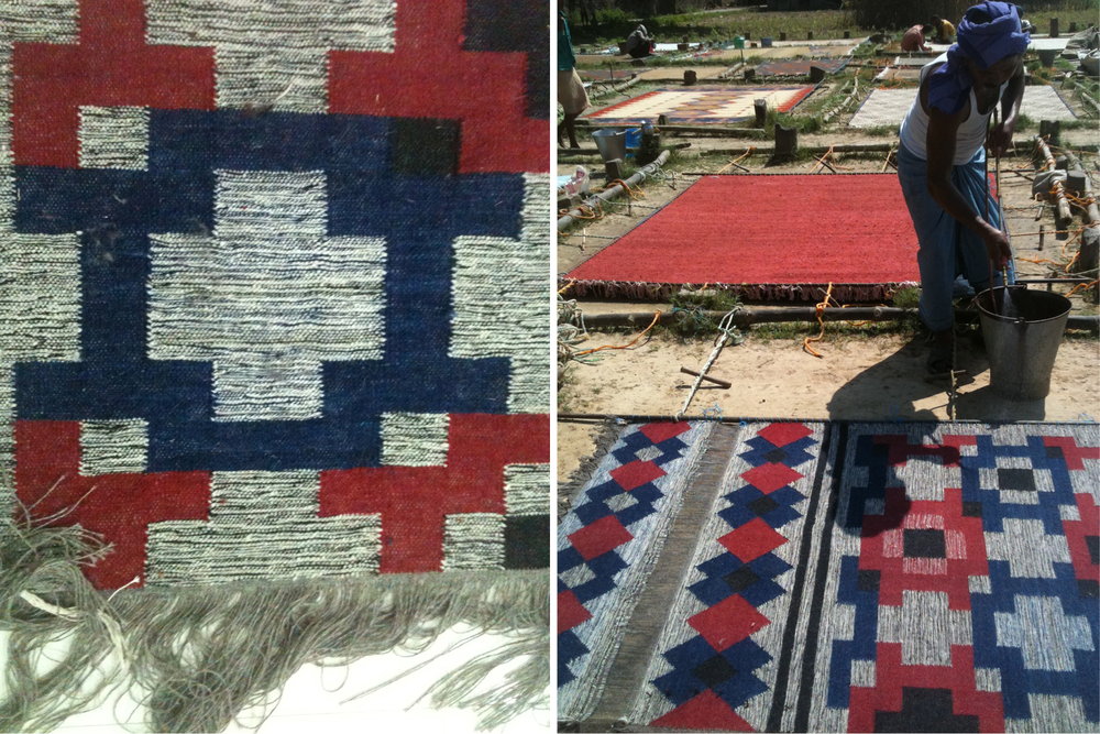 carpetindia03.png