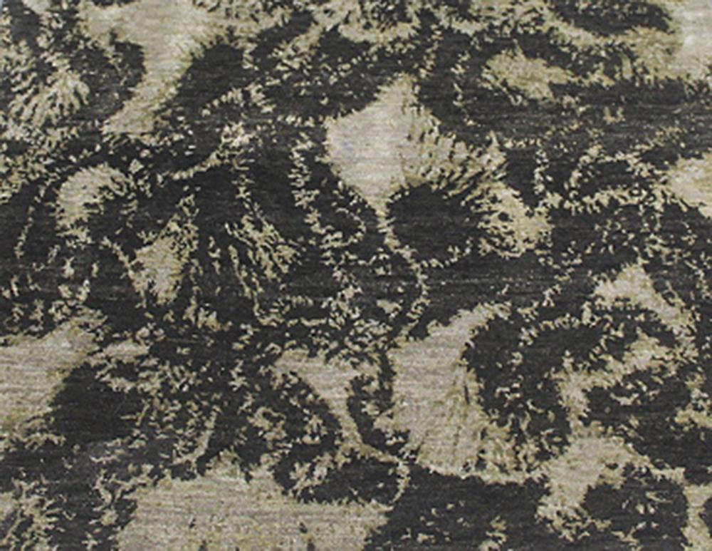 olivecarpet.jpg