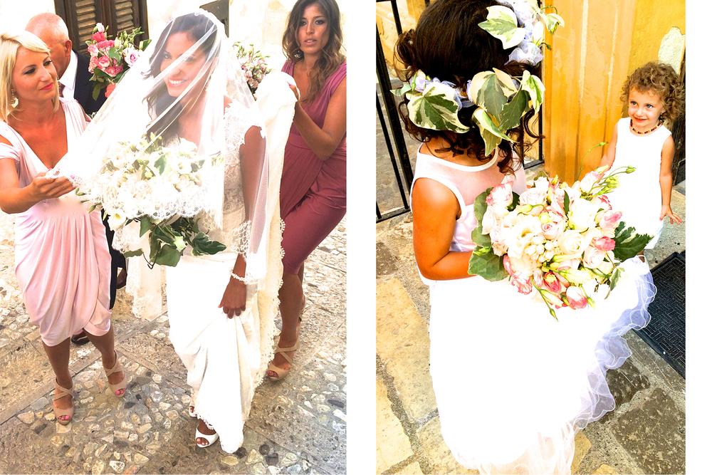 newwedding0112.png