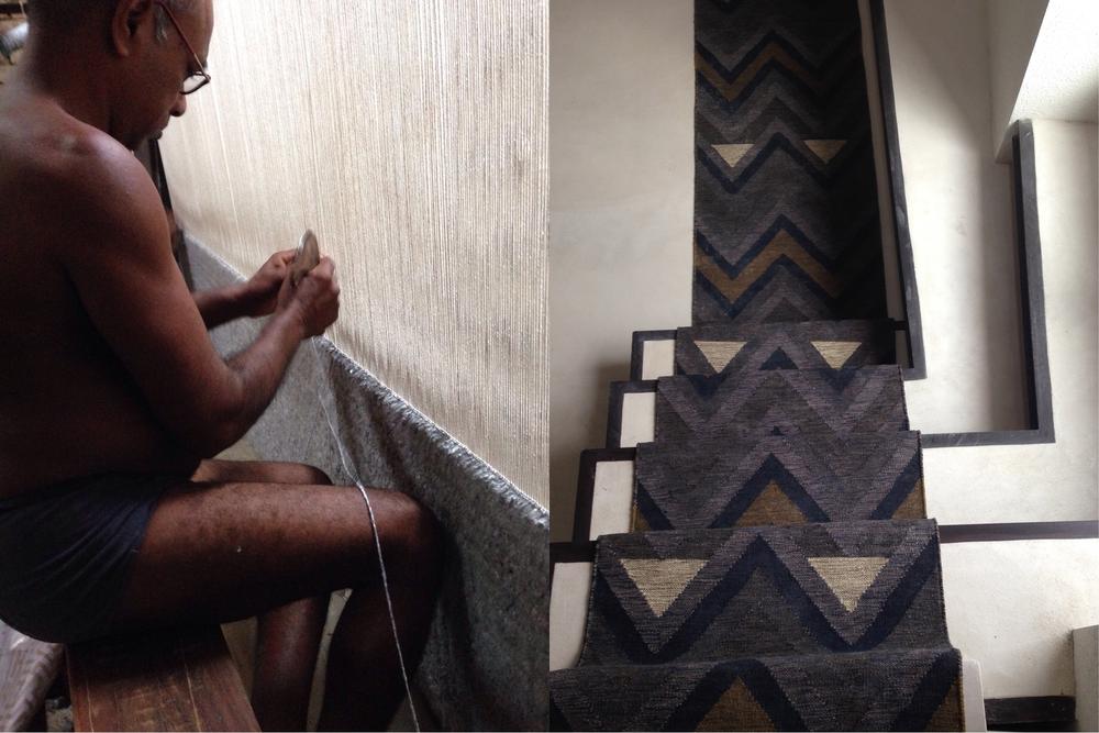 newcarpet.png