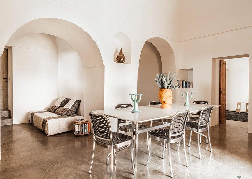 pantelleria-9.jpg