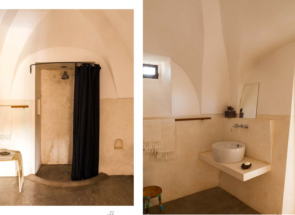 pantelleria-17.jpg