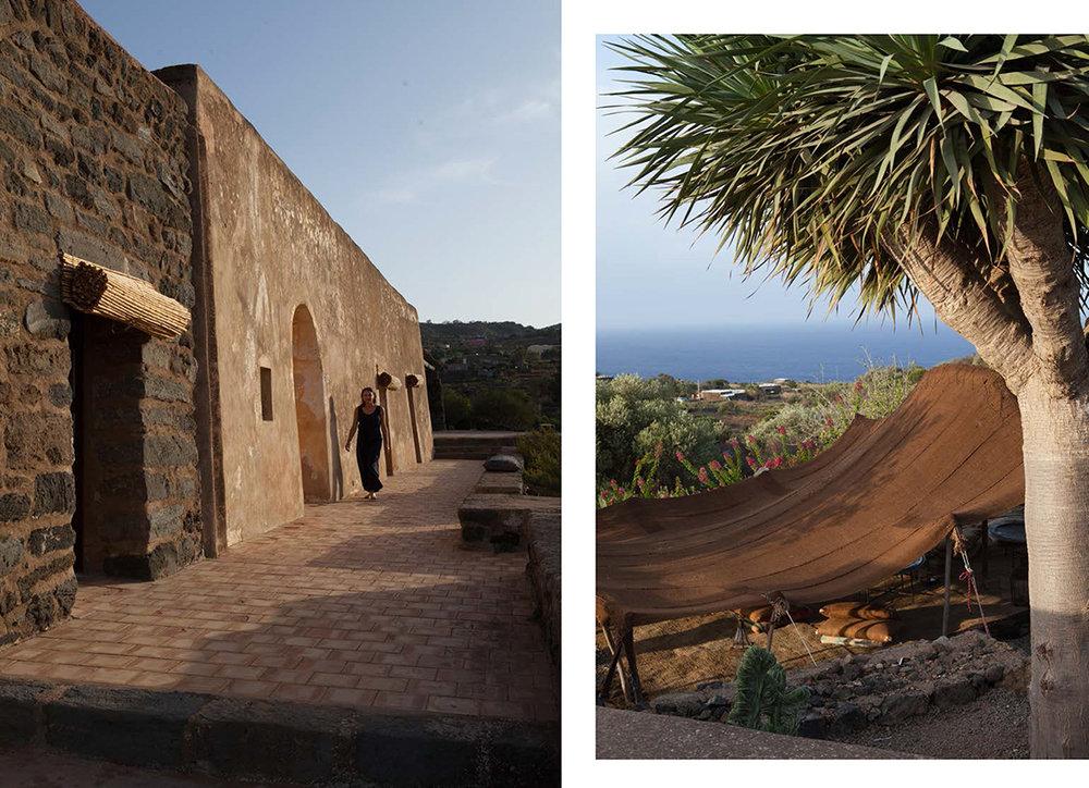 pantelleria-23.jpg