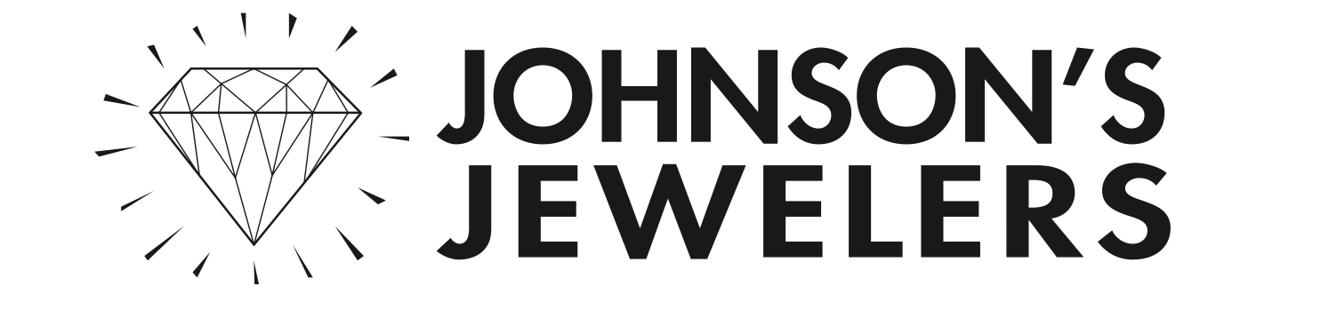 Johnson's Jewelers of Cary