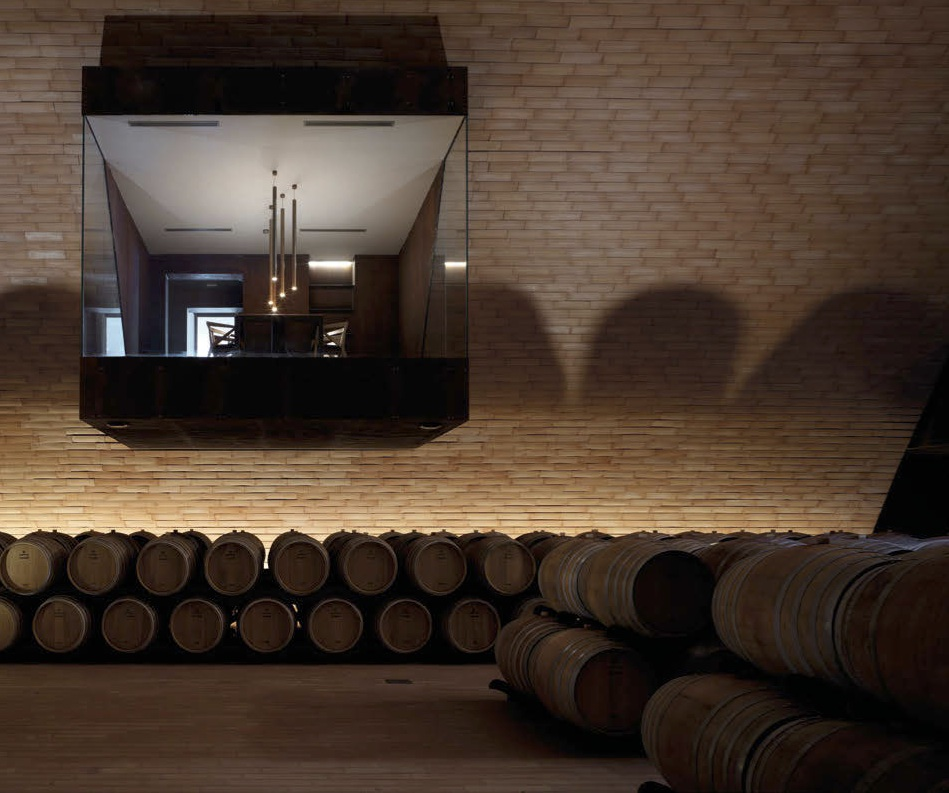 Antinori+Winery47.jpg