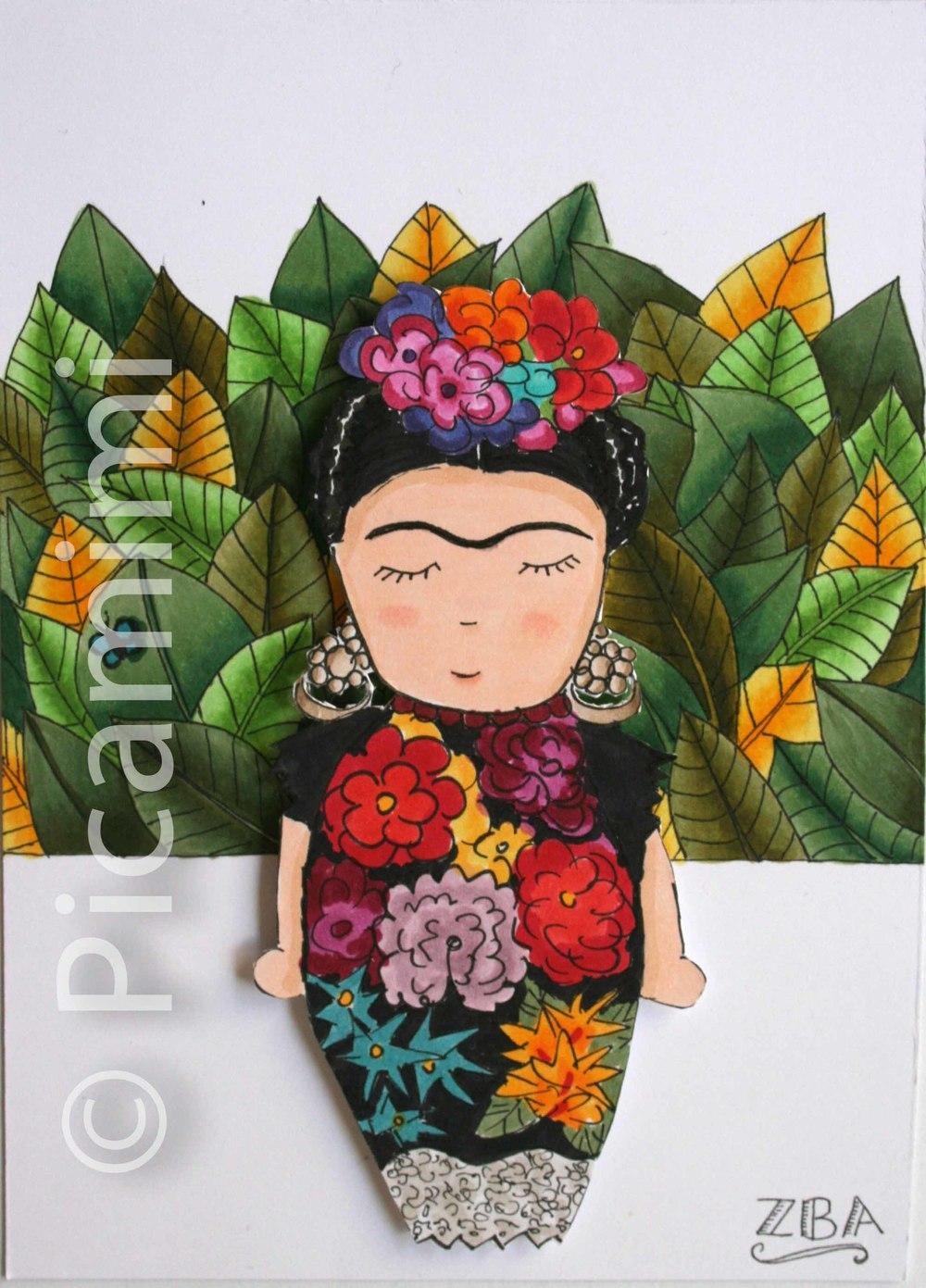 Frida_Picamimi_Web.jpg