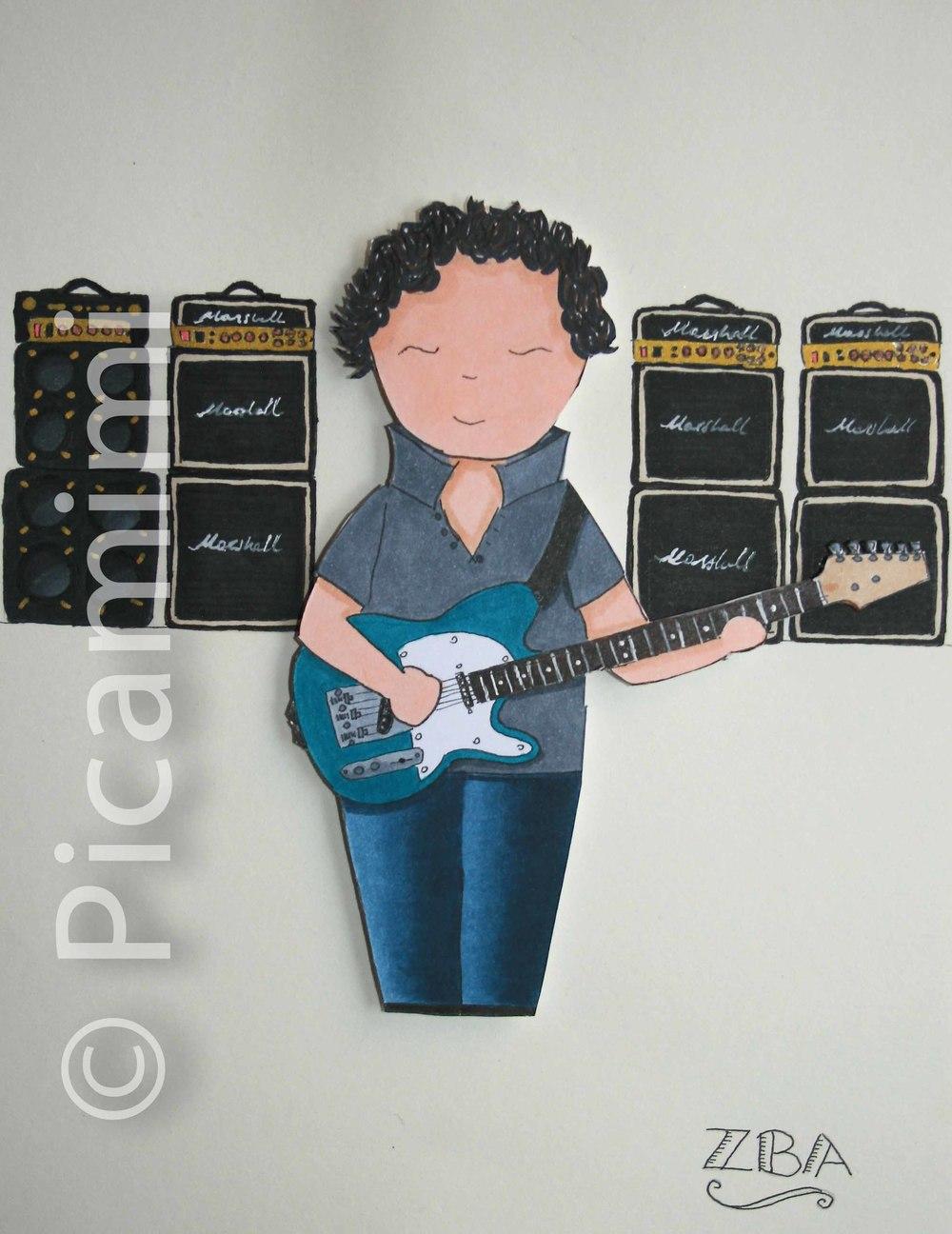 Guitarist_Picamimi_Web.jpg