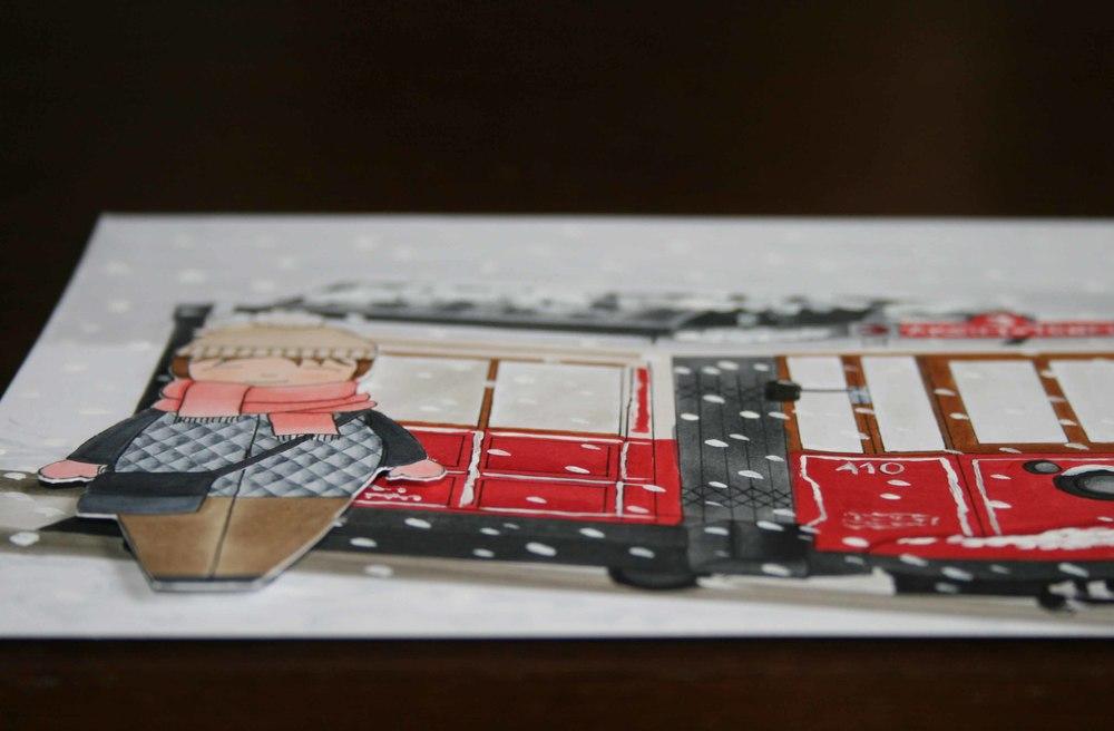 15314 Tramvay - Açılı.jpg