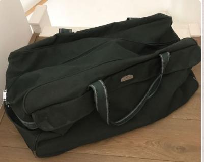 Bavul.png
