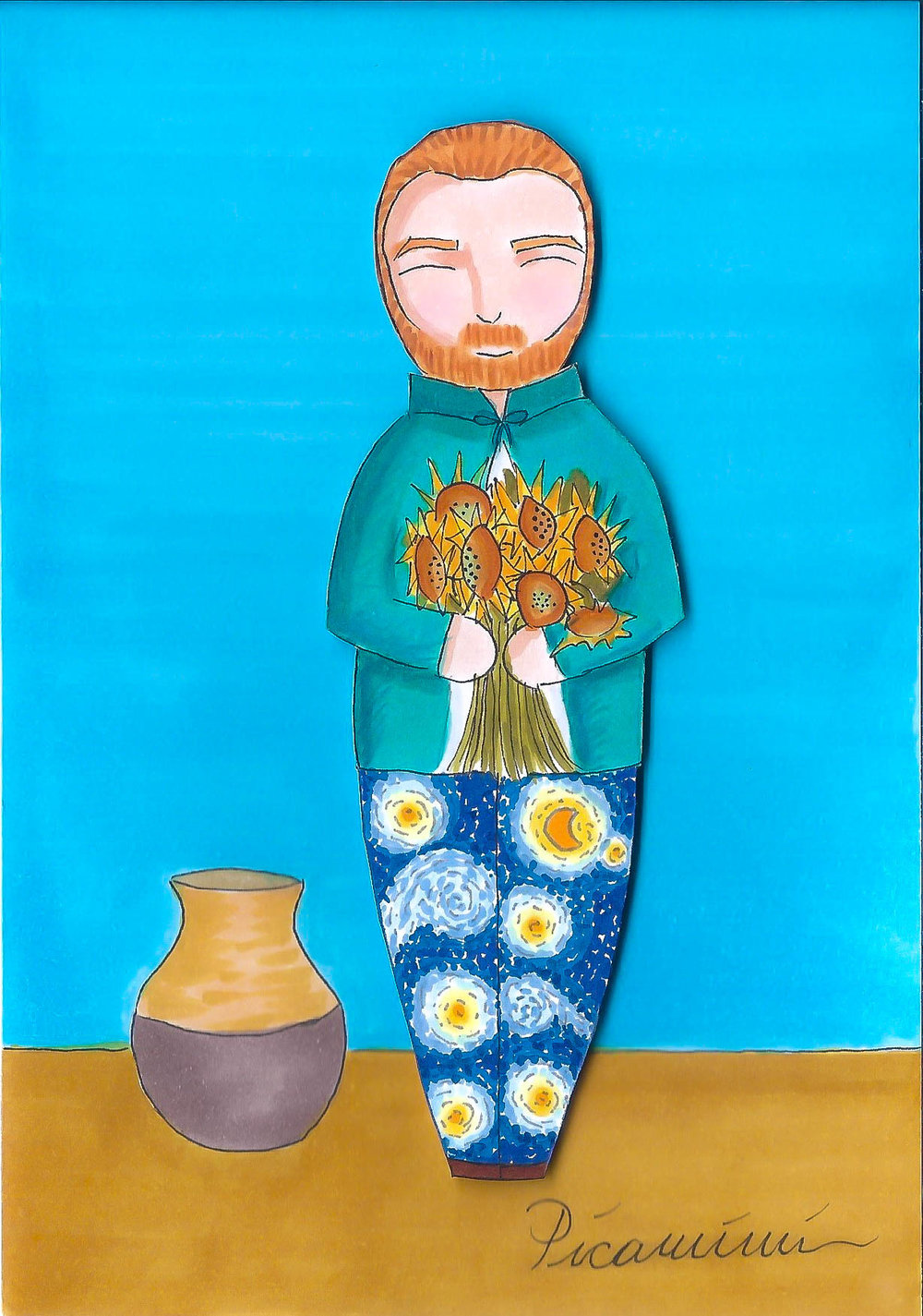 Van Gogh 2 LR.jpg