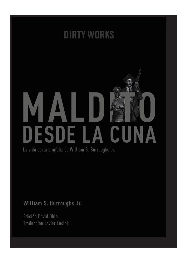 burroughs_libro.png