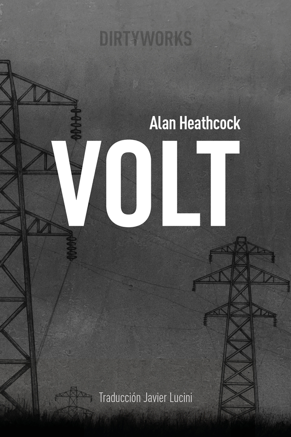 volt_alan_heathcock
