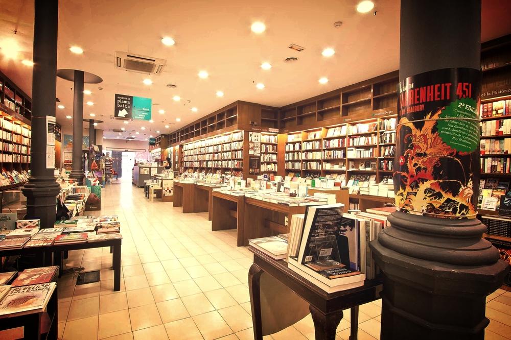 alibri_llibreria_2.jpg