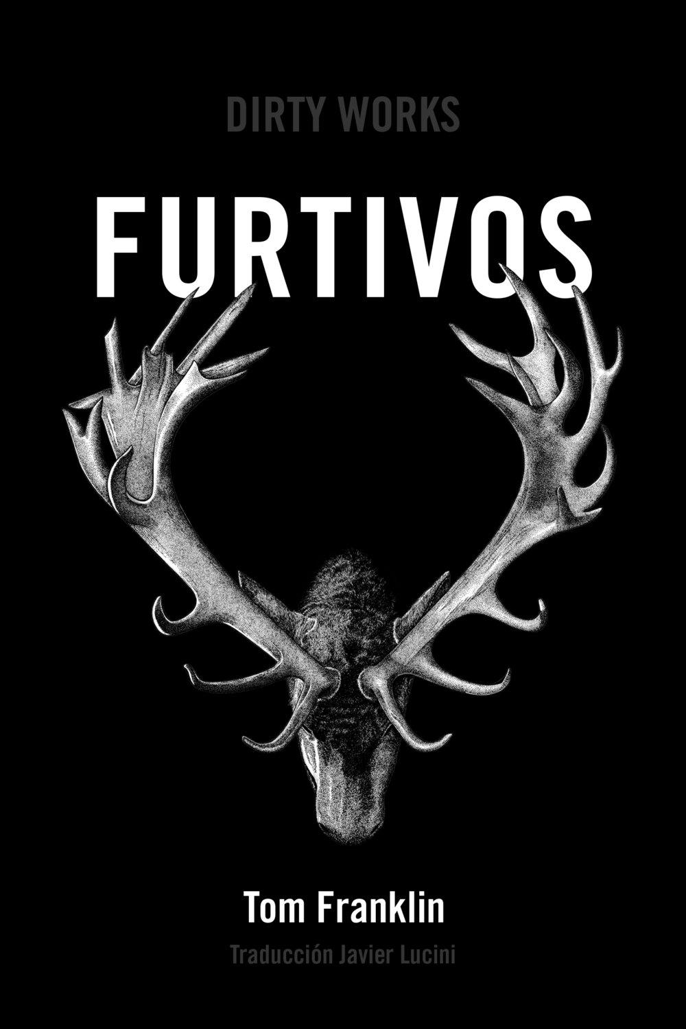 Furtivos-Portada.jpg