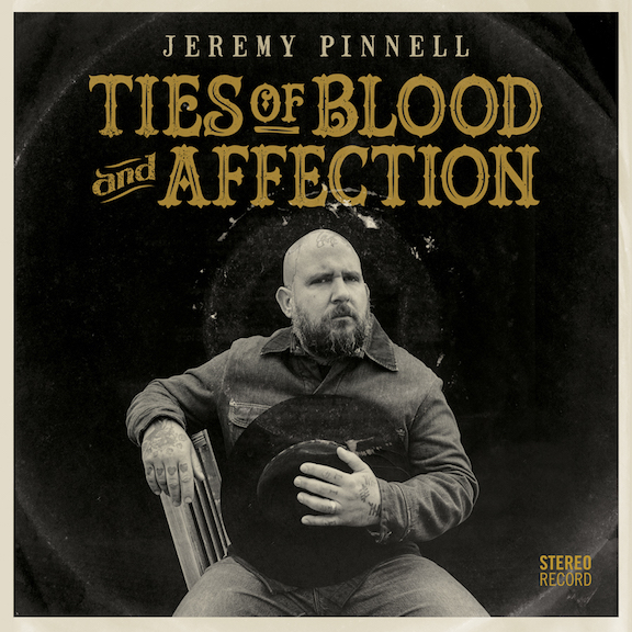 JeremyPinnell_Ties_Album_Art.jpg
