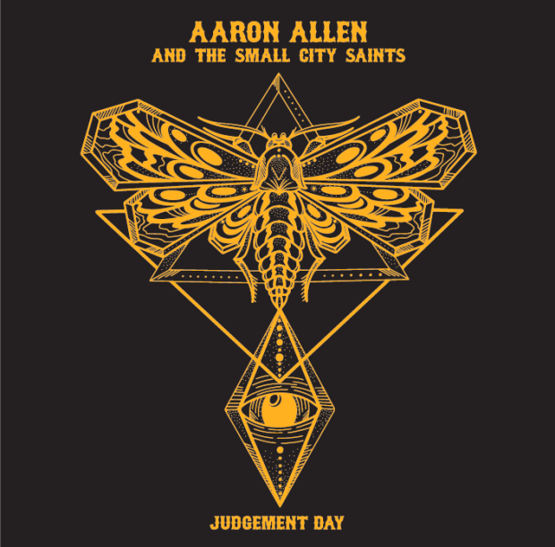 aaron-allen-judgement-day-cover.png