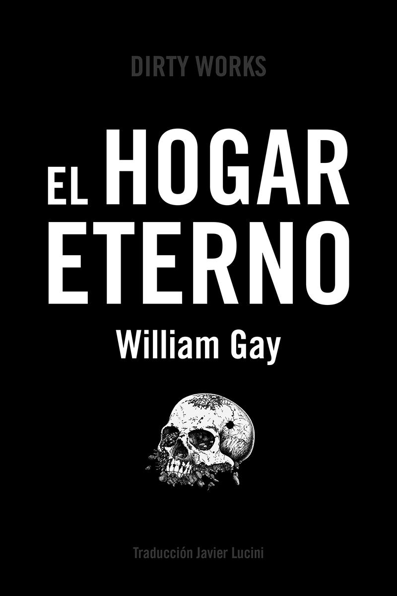 Portada-El-hogar-eterno-William-DW.jpg