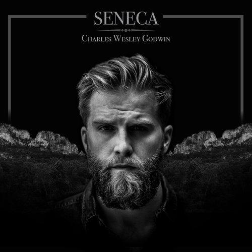 Seneca_CWGodwin_DigitalCover_v1.jpg