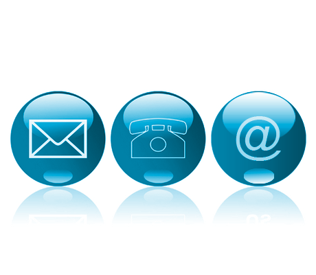 Contact Support Icon Contact-us-icons.png