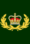 Master Warrant            Officer
