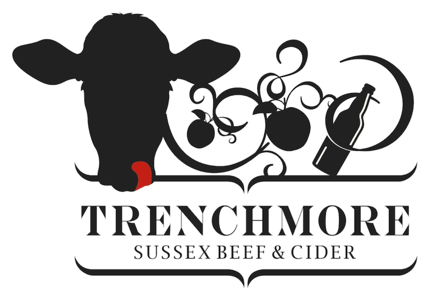 Trenchmore Sussex Beef & Cider