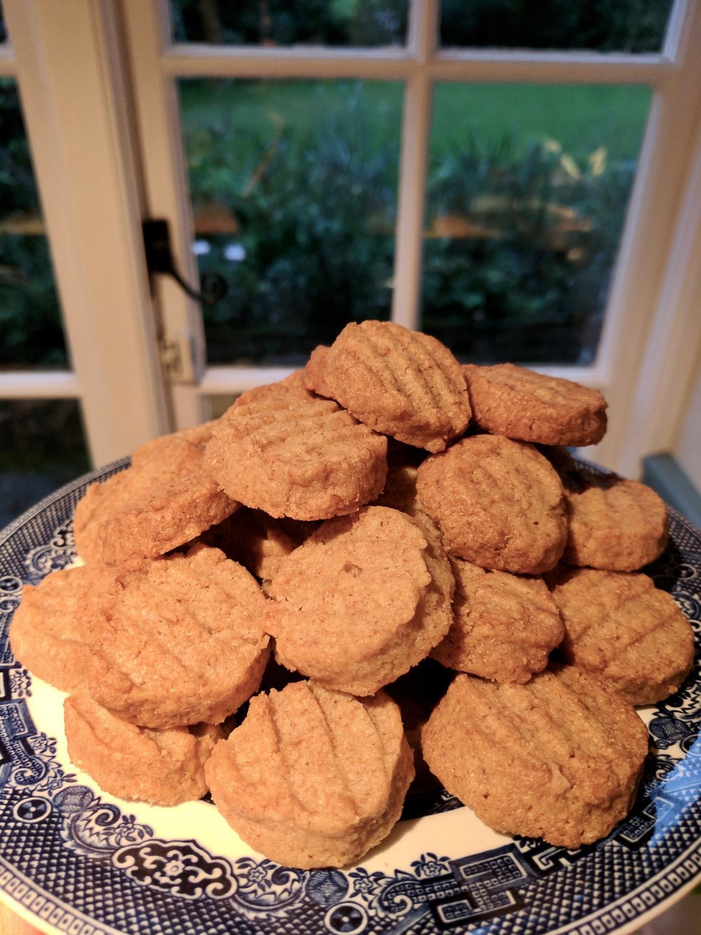 Heritage wheat cookies 2.jpg