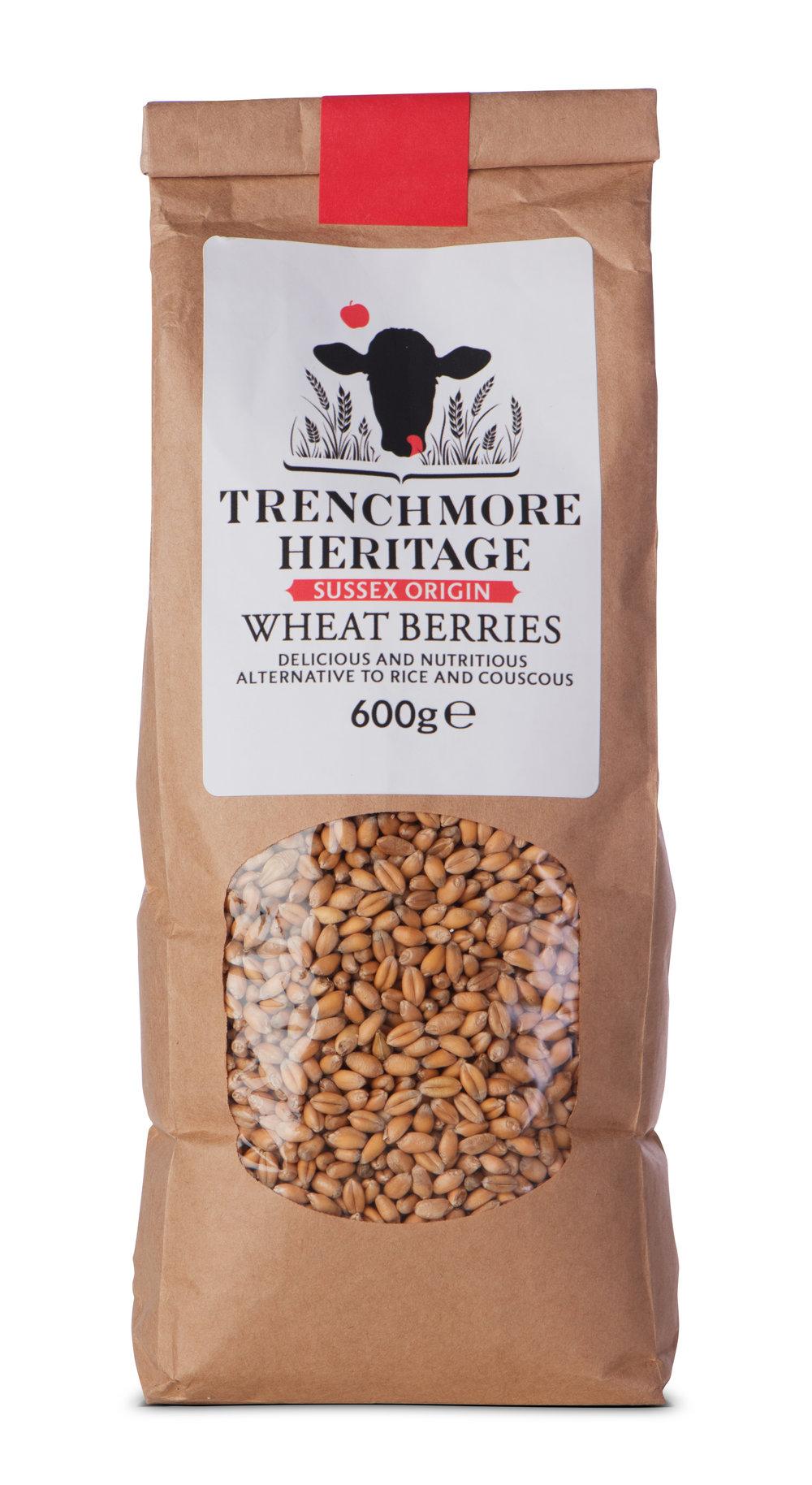 TM Wheat Berries.jpg