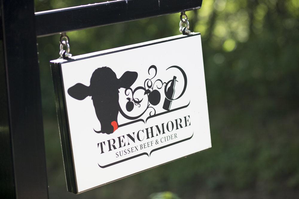 APP_Trenchmore17-13.jpg