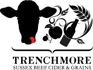 Trenchmore Farm